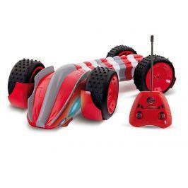 EPline RC Turbo Snake
