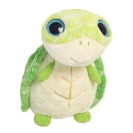 Yoo Hoo želva 40 cm