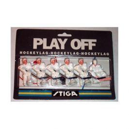 Stiga Hokejový tým bílý