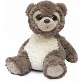 Medvídek plyšový 23 cm