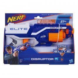 Hasbro Nerf Elite Disruptor