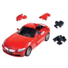 3D Puzle 1:32 BMW Z4