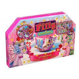 EPline Filly Butterfly adventní kalendář