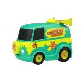 EPline Scooby Doo vozidlo