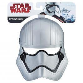 Hasbro Star Wars episoda 8 Maska Pro kluky