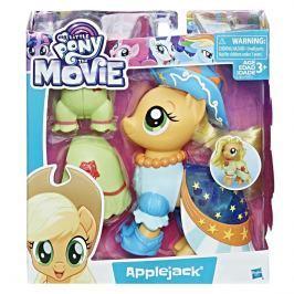 Hasbro My Little Pony 15 cm poník s doplňky a převleky Pro holky