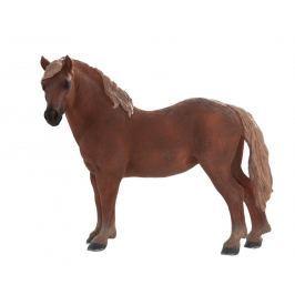 EPline Suffolský kůň