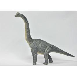EPline Brachiosaurus