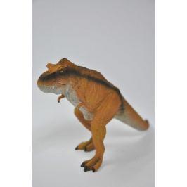 EPline Tyrannosaurus Rex