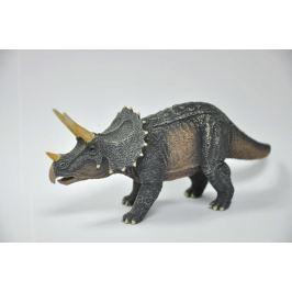EPline Triceratops