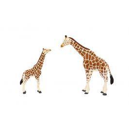 EPline Žirafa
