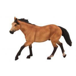 EPline Kovbojský světlý kůň