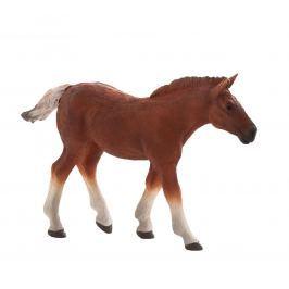 EPline Suffolský kůň hříbě