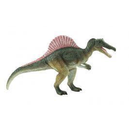 EPline Spinosaurus