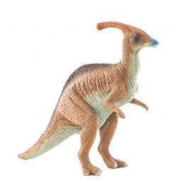 EPline Parasaurolophus