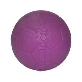 EPline Chameleon fotbalový míč 10 cm