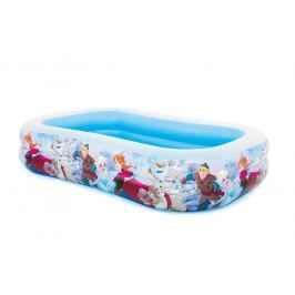 Intex Nafukovací bazén Frozen 260x175x55cm