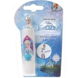 EPline Balzám na rty Frozen 3D