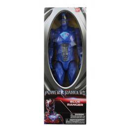 EPline Figurka Power Rangers figurka 30 cm 2 druhy