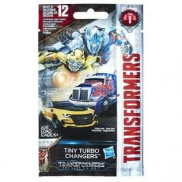 Transformers Transformers MV5 Mini 1x transformace