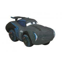Dino Cars 3: Jackson storm 25 plyš