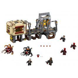 LEGO® Star Wars™ LEGO® Star Wars™ 75180 Rathtarův útěk