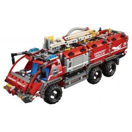 LEGO® Technic LEGO® Technic 42068 Letištní záchranné vozidlo
