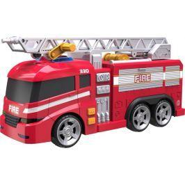 Teamsterz hasiči se zvukem a světlem o velikosti 40 cm