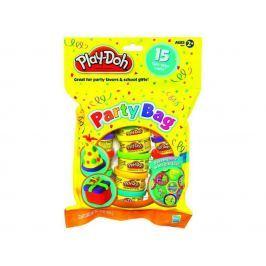Hasbro Play-Doh party balení 15 kelímků