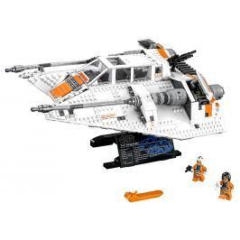 LEGO® Star Wars™ LEGO® Star Wars™ Snowspeeder™ 75144
