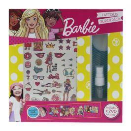 EPline Tetování Barbie sada