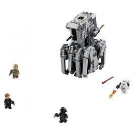 LEGO® Star Wars™ LEGO® Star Wars™ Těžký průzkumný chodec Prvního řádu 75177