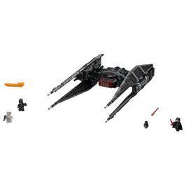 LEGO® Star Wars™ LEGO® Star Wars™ Kylo Renova stíhačka TIE 75179