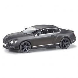 Kovový model auta 1:43 Bentley Continental GT V8