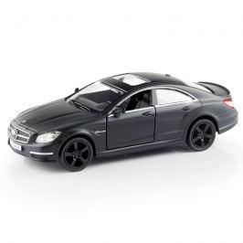 Kovový model auta 1:43 Mercedes Benz CLS 63 AMG