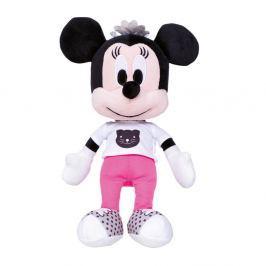 Dino Disney plyš 25 cm - Minnie v kalhotách