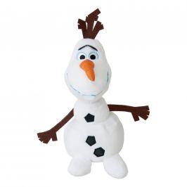 Dino Disney plyš 25 cm - Olaf refresh