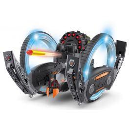 EPline RC Bitevní robot