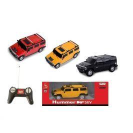 RC auto Hummer 1:24