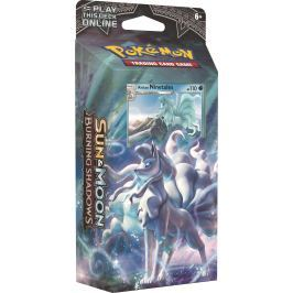 POK: SM3 Burning Shadows PCD (2/8)