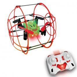RC Rolující dron Pro kluky