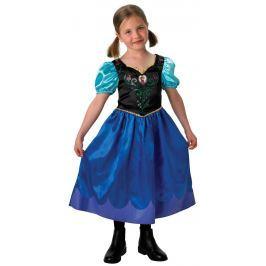 Frozen: Anna Classic - vel. M