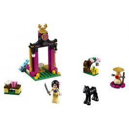 LEGO® Disney® Princess™ LEGO® Disney™ Princezny 41151 Mulan a její tréninkový den