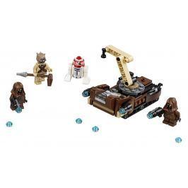 LEGO® Star Wars™ LEGO® Star Wars™ 75198 Bitevní balíček Tatooine™