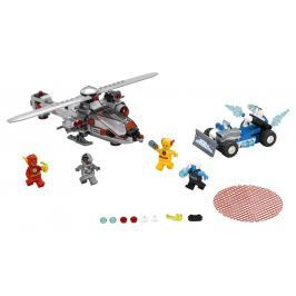 LEGO® Super Heroes LEGO® Super Heroes 76098 Speed Force Freeze Pursuit