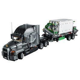 LEGO® Technic LEGO® Technic 42078 Mack® nákladiak