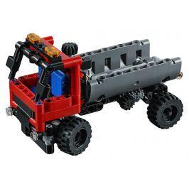 LEGO® Technic LEGO® Technic 42084 Hákový nakladač