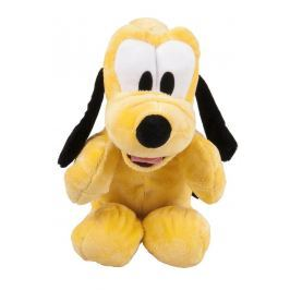 WD Pluto plyšový, 36 cm