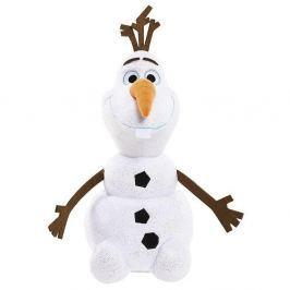 Mluvící Olaf