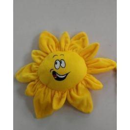 Plyšové sluníčko 30 cm Plyšové